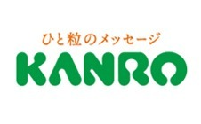 KANRO CO.,LTD