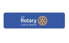 The Rotary, Club of Ashford