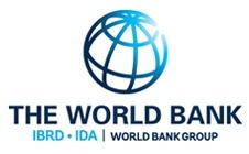 World Bank, The Japan Social Development Fund