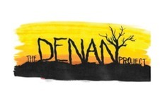 The Denan Project
