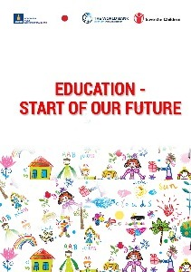 Education - Start of our future